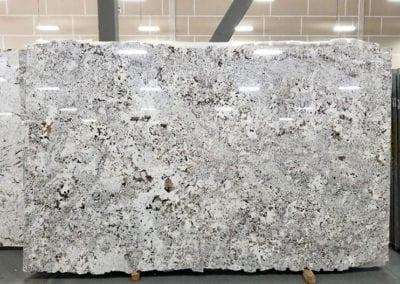 frosty-cream-granite