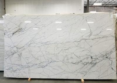 giotto-granite