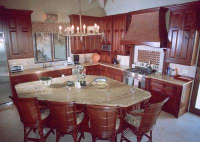 granite-countertop companies wimberley tx