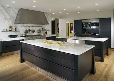 granite-countertop-installers-austin-tx