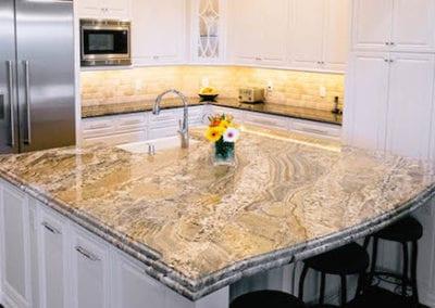 granite-countertops serving lakeway texas