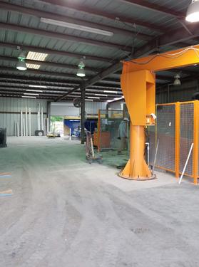 granite-fabricators-in-Texas