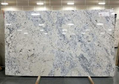 ice-blue-granite