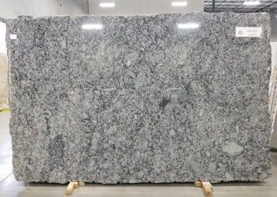 indigo-granite