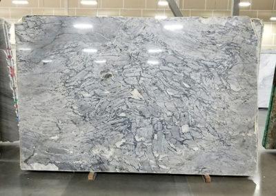 isla-blanca-granite