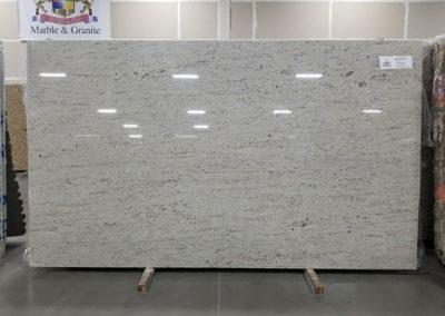 kashimire-white-granite