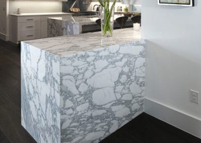 marble-countertop-installation-services-near-pflugerville-tx