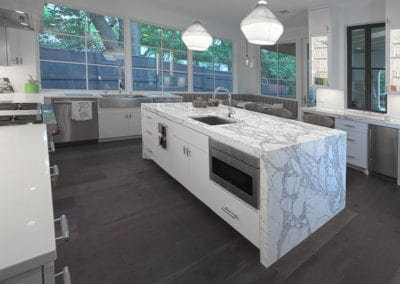 marble-countertop-installation-services-near-rollingwood-tx