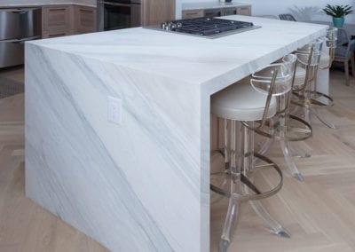marble-countertop-installers-in-austin