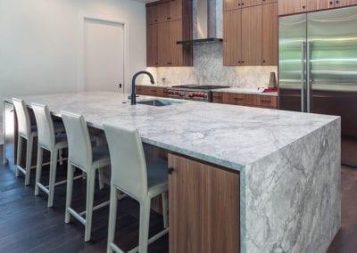 marble-countertop-installers-near-cedar-park-tx