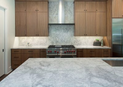 marble-countertop-installers-near-georgetown-tx