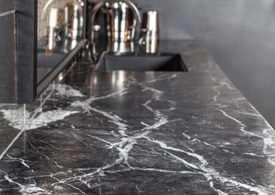 marble-countertop-installers-near-lakeway-texas