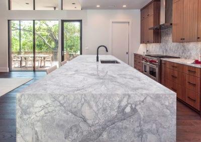 marble-countertop-installers-near-leander-tx