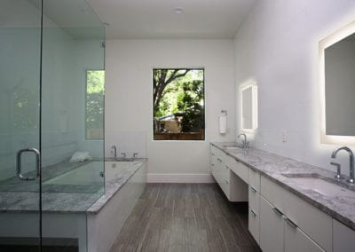 marble-countertop-installers-near-round-rock-texas
