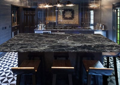 marble-countertop-installers-near-spicewood-texas
