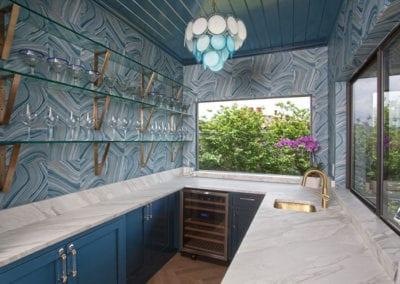 marble-countertop-installers-wimberley-tx