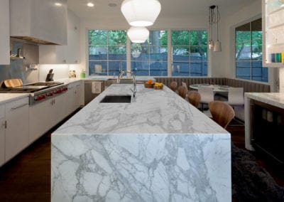 marble-countertop-stores-near-wimberley-tx
