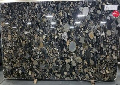 mariance-granite