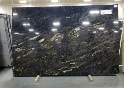 matrix-nevada-granite