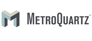 MetroQuartz Countertops Available At our Store in Texas