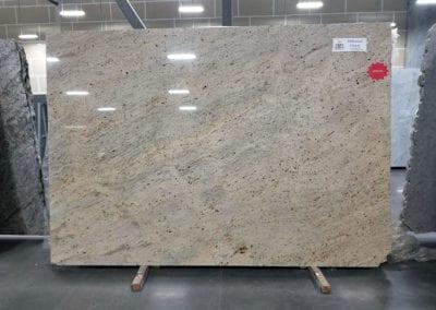 millenium-cream-granite