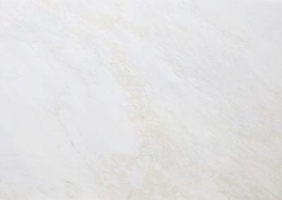 Nambian White Marble