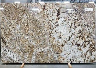 normandy-granite