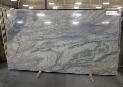 northern-lights-granite