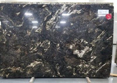 optimized-blue-granite