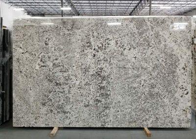 oyster-white-granite