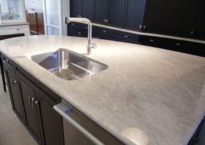 quartz-countertop-installers-austin-tx
