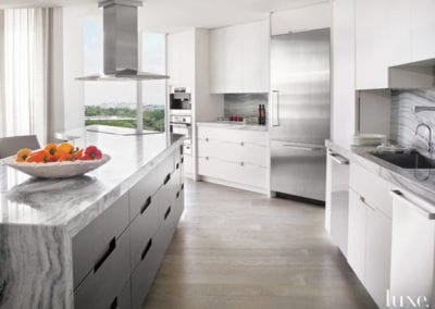 quartz-countertop-installers-georgetown-texas