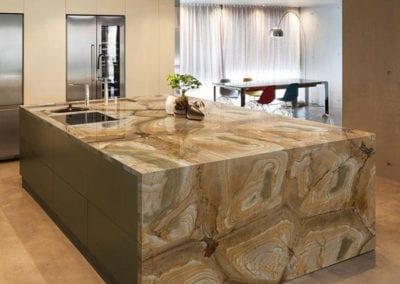 quartz-countertop-installers-lakeway-texas