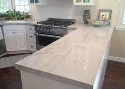quartz-countertop-installers-rollingwood-tx