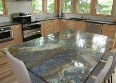 quartz-countertop-stores-lakeway-tx