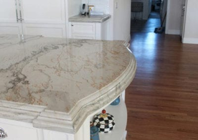 quartz-countertops-in-austin-texas