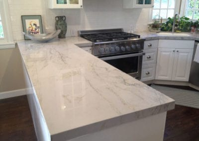 quartz-countertops-near-wimberley-texas
