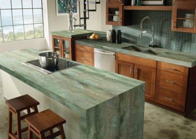 quartz-countertops-round-rock-tx