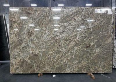 river-bourdeaux-granite