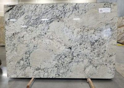 rustic-white-granite
