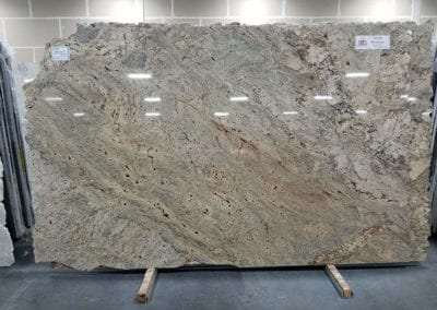 sienna-bourdeaux-granite