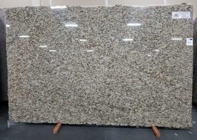 sta-cecilia-extra-granite