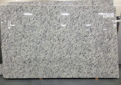 sta-cecilia-light-granite
