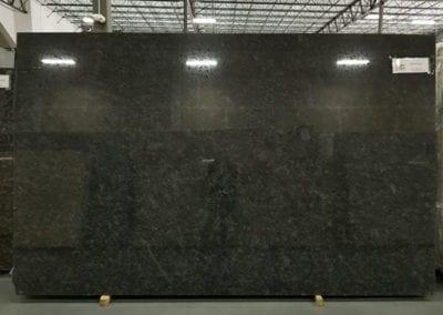 steel-gray-granite