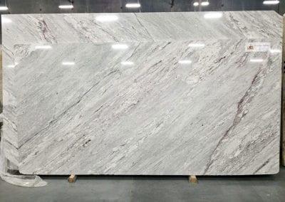 thunder-white-granite