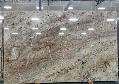 typhoon-bourdeaux-granite