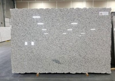 valle-nevada-granite