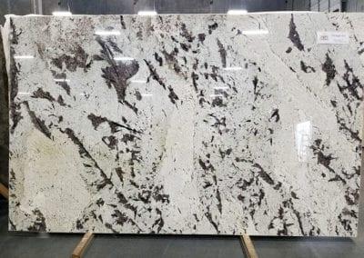 vitage-ice-granite