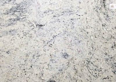 white-ICE-extra-granite