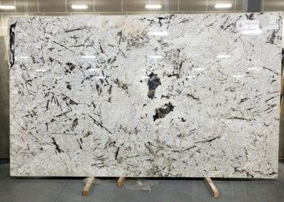 white-frost-granite